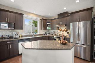 Photo 9: 11 3205 Gibbins Rd in : Du West Duncan House for sale (Duncan)  : MLS®# 878293