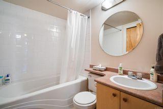Photo 12: 102 1225 Fort St in : Vi Downtown Condo for sale (Victoria)  : MLS®# 858618