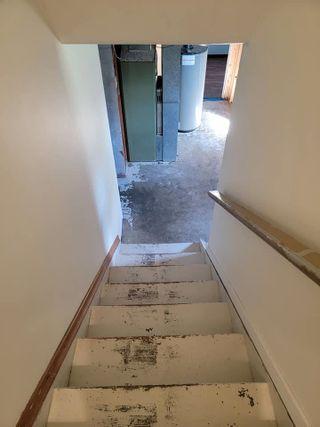 Photo 7: 5117 45 Avenue: Millet House for sale : MLS®# E4262703
