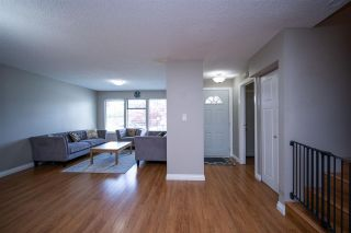 Photo 2: 2267 WILLOUGHBY Way in Langley: Willoughby Heights House for sale : MLS®# R2486367
