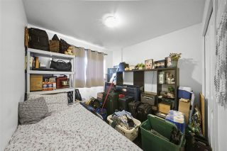 Photo 20: 6180 RUPERT Street in Vancouver: Killarney VE House for sale (Vancouver East)  : MLS®# R2557506