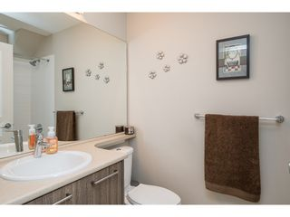 """Photo 15: 10 7938 209 Street in Langley: Willoughby Heights Townhouse for sale in """"Red Maple Park"""" : MLS®# R2557291"""