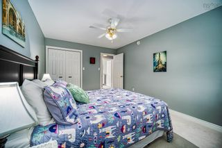 Photo 19: 165 Acadia Mill Drive in Bedford: 20-Bedford Residential for sale (Halifax-Dartmouth)  : MLS®# 202124416