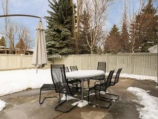 Photo 5: 1312 KILLEARN Avenue SW in Calgary: Kelvin Grove House for sale : MLS®# C4145582