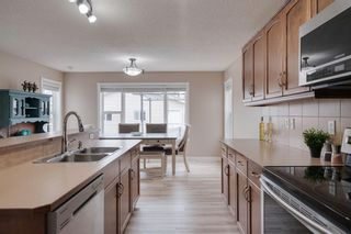 Photo 15: 233 Elgin Manor SE in Calgary: McKenzie Towne Detached for sale : MLS®# A1138231