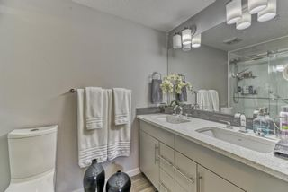 Photo 25: 2309 450 Kincora Glen Road NW in Calgary: Kincora Apartment for sale : MLS®# A1119663