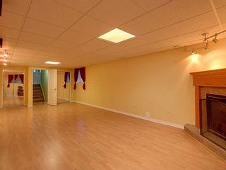 Photo 11: 4314 37B Avenue in Edmonton: Zone 29 House for sale : MLS®# E4262749