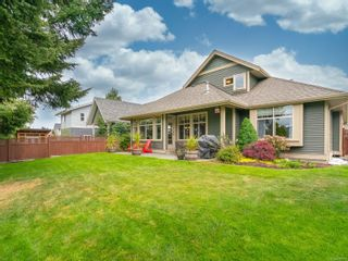 Photo 33: 463 Poets Trail Dr in : Na University District House for sale (Nanaimo)  : MLS®# 876110