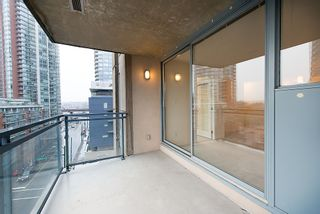 "Photo 5: 508 555 ABBOTT Street in Vancouver: Downtown VW Condo for sale in ""PARIS PLACE"" (Vancouver West)  : MLS®# V985297"