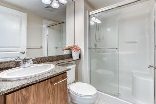 Photo 17: 109 4833 BRENTWOOD Drive in Burnaby: Brentwood Park Condo for sale (Burnaby North)  : MLS®# R2574271