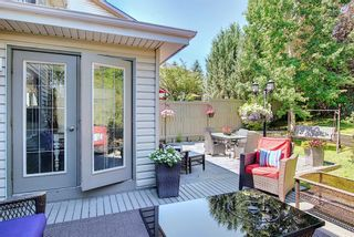 Photo 32: 75 Somerglen Place SW in Calgary: Somerset Detached for sale : MLS®# A1129654