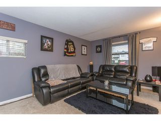 Photo 12: 22898 FULLER Avenue in Maple Ridge: East Central House for sale : MLS®# R2234341