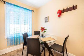 Photo 14: 668 Ingersoll Street in Winnipeg: Residential for sale (5C)  : MLS®# 202102559