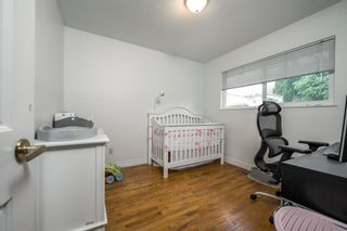 Photo 11: 1318 E 29TH Street in North Vancouver: Westlynn House for sale : MLS®# R2623447