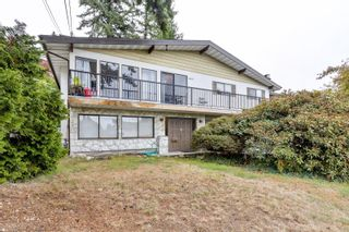 Photo 3: 685 MACINTOSH Street in Coquitlam: Central Coquitlam House for sale : MLS®# R2623113