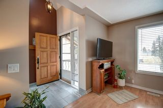 Photo 2: 40 Abergale Way NE in Calgary: Abbeydale Detached for sale : MLS®# A1093008
