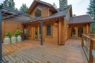 Photo 52: 11155 North Watts Rd in Saltair: Du Saltair House for sale (Duncan)  : MLS®# 866908