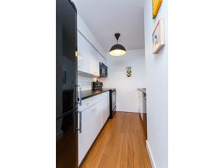 Photo 28: # 601 1108 NICOLA ST in Vancouver: West End VW Condo for sale (Vancouver West)  : MLS®# V1112972