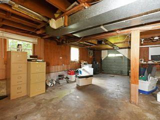 Photo 14: 485 Joffre St in VICTORIA: Es Saxe Point House for sale (Esquimalt)  : MLS®# 822222