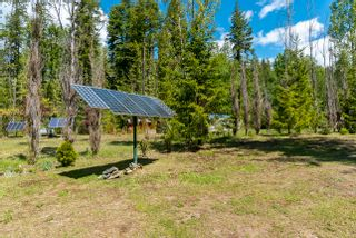 Photo 72: Lot 2 Queest Bay: Anstey Arm House for sale (Shuswap Lake)  : MLS®# 10232240