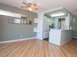 Photo 10: 301 894 S Island Hwy in CAMPBELL RIVER: CR Campbell River Central Condo for sale (Campbell River)  : MLS®# 704140