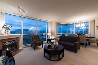Photo 6: 702 1485 W 6TH AVENUE in Vancouver: False Creek Condo for sale (Vancouver West)  : MLS®# R2158110