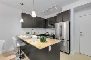 """Photo 11: 108 240 FRANCIS Way in New Westminster: Fraserview NW Condo for sale in """"The Grove"""" : MLS®# R2576310"""