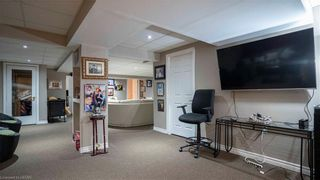 Photo 34: 11 STARDUST Drive: Dorchester Residential for sale (10 - Thames Centre)  : MLS®# 40148576