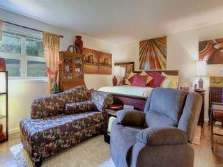 Photo 12: 100 1694 Cedar Hill Cross Rd in : SE Mt Tolmie Condo for sale (Saanich East)  : MLS®# 886308