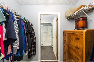 Photo 13: 238 E Gorge Rd in Victoria: Vi Burnside Row/Townhouse for sale : MLS®# 842238