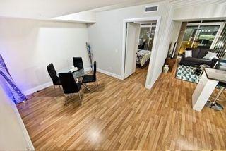 Photo 14: W610 565 Wilson Avenue in Toronto: Clanton Park Condo for sale (Toronto C06)  : MLS®# C3636783