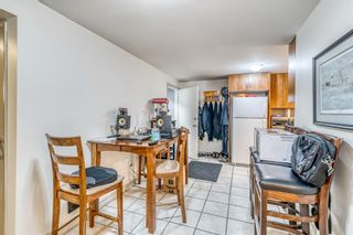 Photo 23: 2712 14 Street SW in Calgary: Upper Mount Royal Detached for sale : MLS®# A1131538