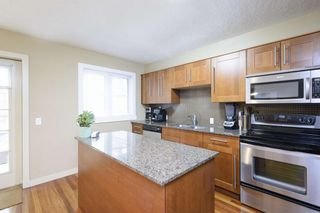 Photo 13: 1631 16 Avenue SW in Calgary: Sunalta Row/Townhouse for sale : MLS®# A1116277