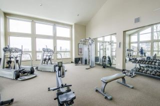 """Photo 14: 213 3082 DAYANEE SPRINGS Boulevard in Coquitlam: Westwood Plateau Condo for sale in """"LANTERNS"""" : MLS®# R2127277"""