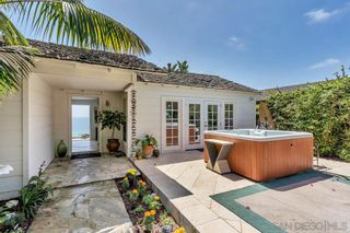 Photo 7: ENCINITAS House for sale : 2 bedrooms : 796 Neptune Ave