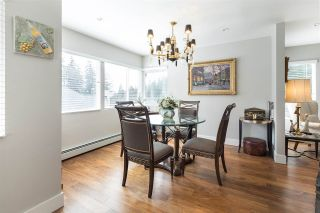 """Photo 4: 5960 NANCY GREENE Way in North Vancouver: Grouse Woods Townhouse for sale in """"Grousemont Estates"""" : MLS®# R2252929"""