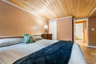 Photo 28: 5248 SARATOGA Drive in Delta: Cliff Drive House for sale (Tsawwassen)  : MLS®# R2495338