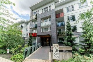 """Photo 14: 217 9250 UNIVERSITY HIGH Street in Burnaby: Simon Fraser Univer. Condo for sale in """"NEST"""" (Burnaby North)  : MLS®# R2366634"""