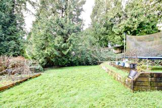 Photo 7: 962 FREDERICK Place in North Vancouver: Lynn Valley House for sale : MLS®# R2541307