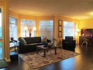 Photo 5: 14833 20TH Ave in South Surrey White Rock: Home for sale : MLS®# F1305041