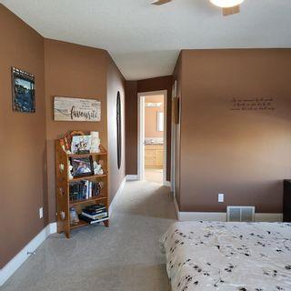 Photo 29: 2 KING Street: Leduc House for sale : MLS®# E4228066