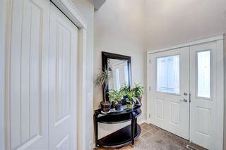 Photo 6: 1178 Kingston Crescent SE: Airdrie Detached for sale : MLS®# A1133679
