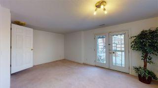 Photo 31: 15608 67 Street in Edmonton: Zone 28 House for sale : MLS®# E4224517