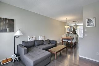 Photo 10: 314 Ascot Circle SW in Calgary: Aspen Woods Row/Townhouse for sale : MLS®# A1111264