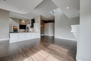 Photo 25: 1002 10108 125 Street in Edmonton: Zone 07 Condo for sale : MLS®# E4260542