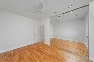 Photo 39: LA JOLLA House for sale : 4 bedrooms : 6830 Paseo Laredo