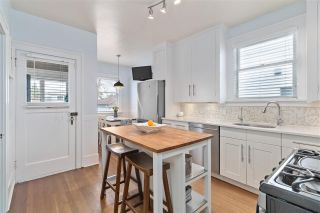 Photo 6: 835 E 27TH Avenue in Vancouver: Fraser VE House for sale (Vancouver East)  : MLS®# R2560281