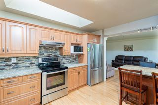 Photo 12: 4026 Locarno Lane in : SE Arbutus House for sale (Saanich East)  : MLS®# 876730