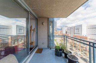 """Photo 14: 511 555 ABBOTT Street in Vancouver: Downtown VW Condo for sale in """"PARIS PLACE"""" (Vancouver West)  : MLS®# R2565029"""