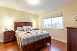 Photo 41: 310 7021 SOUTH TERWILLEGAR Drive in Edmonton: Zone 14 Condo for sale : MLS®# E4255853